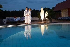Schönste Wellnesshotels Deutschland : sporthotel wellness nrw vital hotel paderborn wellnesshotel sauna westfalen therme ~ Orissabook.com Haus und Dekorationen