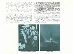 NASA Space Act 1958 - Pics about space