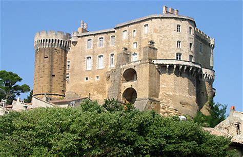chambres d hotes aix en provence centre ville suze la rousse drôme provençale