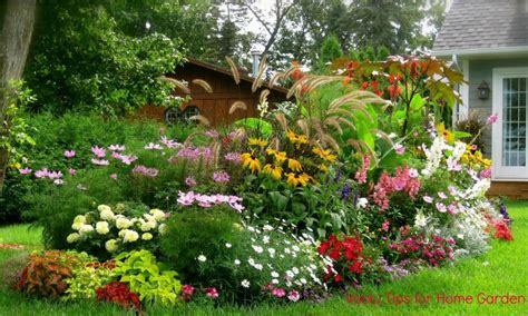Home Design Ideas Decorating Gardening by Best Vastu Tips For Home Garden That You Should To