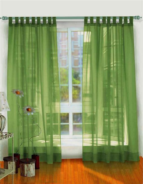Window Curtain Designs Photo Gallery by Fotos De Cortinas Modernas