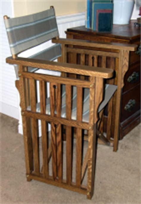 mission folding chairthe barley harvest woodworking plans