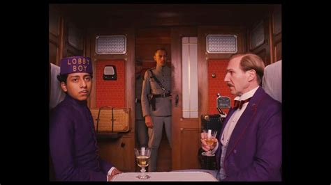 grand budapest hotel peter vineys blog