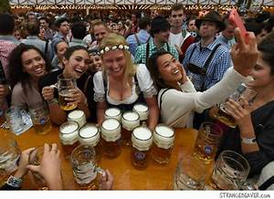 oktoberfest girls wallpaper | Search Results | Dunia Pictures