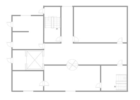 Free Floor Plan Designer by Free Floor Plan Template Sanjonmotel
