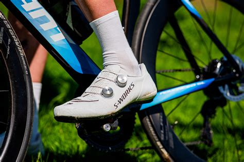 Specialized S-works 7 Road Cycling Shoe