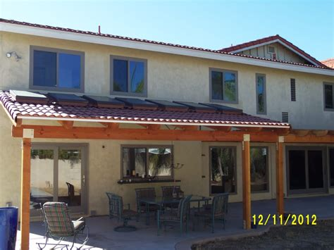 tile roof  patio cover yelp