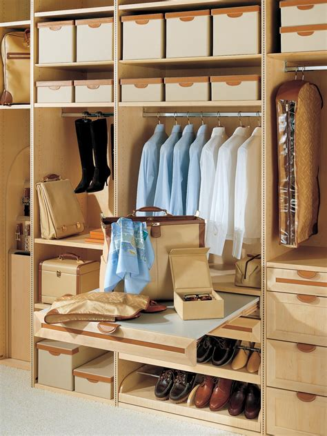 Closet Organizing by Closet Organization Accessories Ideas And Options Hgtv
