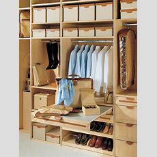Closet Organization Accessories Ideas And Options Hgtv