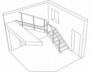 Les 25 meilleures idées de la catégorie Calculer un escalier sur Pinterest Calcul escalier