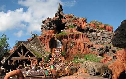 Disneyland Backgrounds Wallpapers Pixelstalk Arena