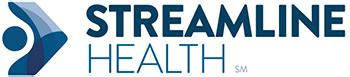 strm stock price forecast news streamline health
