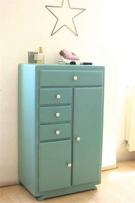 1000 ideas about vintage buffet on pinterest refinished