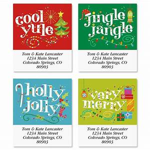 cool yule select address labels current catalog With cool mailing labels