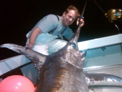 fishing guides florida frick peak season south charters frack miami cyberangler