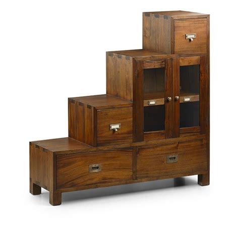muebles de pino precios great muebles de pino ventajas