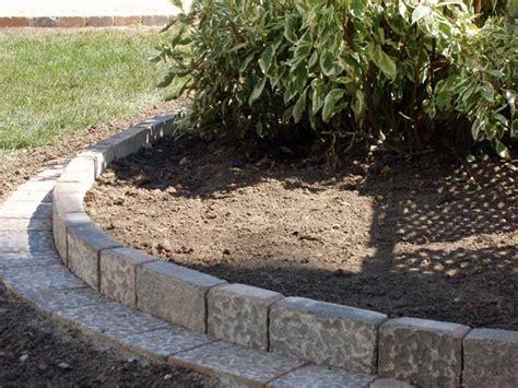 landscaping barriers barrier zipper galleries barrier paver edging