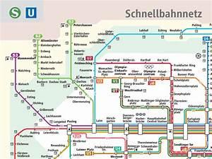 S Bahn Karte München : mvv netzplan s bahn tram bus zug download chip ~ Eleganceandgraceweddings.com Haus und Dekorationen