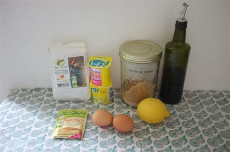 cuisiner le sarrasin clem sans gluten