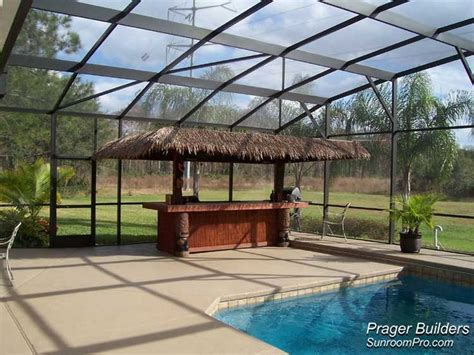 43 best images about pool enclosure on luxury