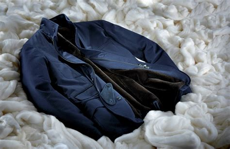 For connoisseurs: Loro Piana The Gift of Kings - 2LUXURY2.COM