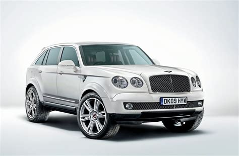 2016 Bentley Falcon Luxury Suv And Review Http