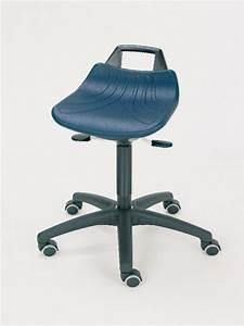 Stehhilfe Mit Rollen : stehhilfe mit gro em pu sitz blau mit rollen ~ Watch28wear.com Haus und Dekorationen