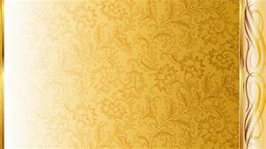 White gold backgrounds group golden