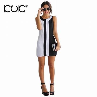 4xl Plus 5xl Dresses Clothes Kuk Casual