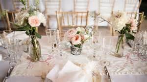 photo deco table mariage decoration de table pour mariage vintage id 233 es et d inspiration sur le mariage