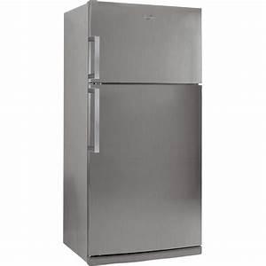 Réfrigérateur De Couleur : refrigerateur couleur ~ Premium-room.com Idées de Décoration