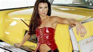<b>Danica</b> <b>Patrick</b> <b>Hot</b> Nascar HD Wallpaper