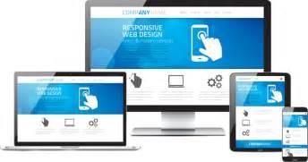 web design reno web design reno seo