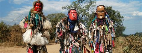 culture malawi s experiences malawi tourism
