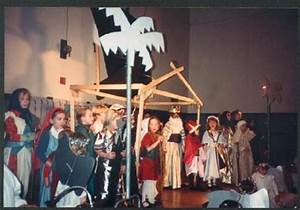 Christmas Plays For Church Free
