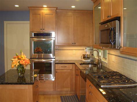 kitchens island suburban kitchen vicki 39 s kitchens