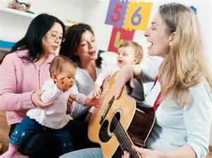 Unter Der Woche Englisch : fremdsprachen ab welchem alter f rdern baby und familie ~ Watch28wear.com Haus und Dekorationen