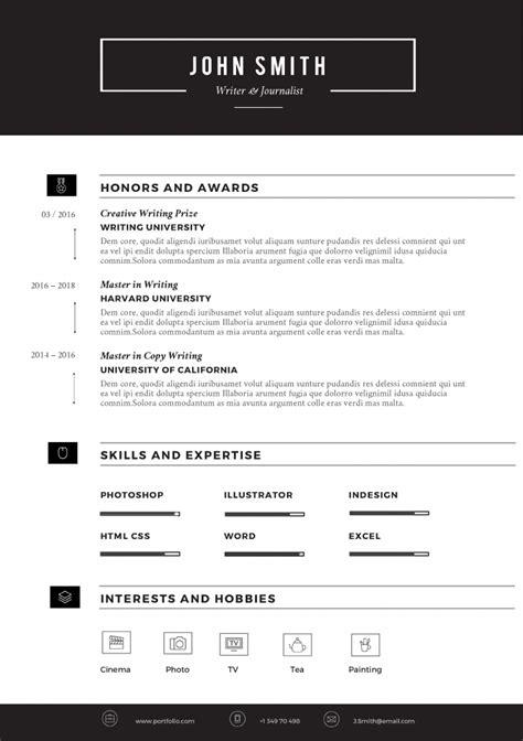 microsoft works word processor free resume templates resume templates microsoft works word processor bestsellerbookdb