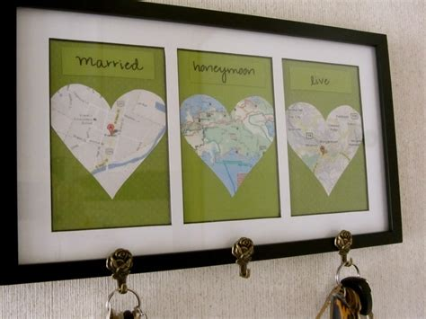 creative paper gift ideas   st wedding anniversary