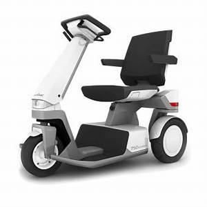 Location Voiture Electrique Paris : location de v hicules l ctriques voiturette golfette scooter paris ~ Medecine-chirurgie-esthetiques.com Avis de Voitures