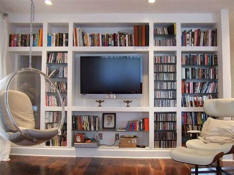 Wall To Wall Shelving by Wall Units Exciting Wall Shelving Unit Living Room