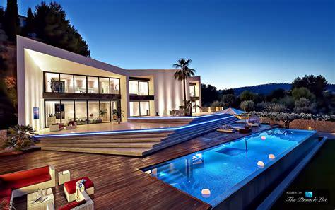 luxury residence  son vida mallorca