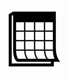 calendar-icon-black | Greenleaf Friends Academy