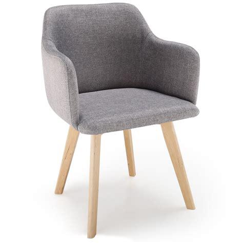 incroyable fauteuil scandinave pas cher photos dzainnov