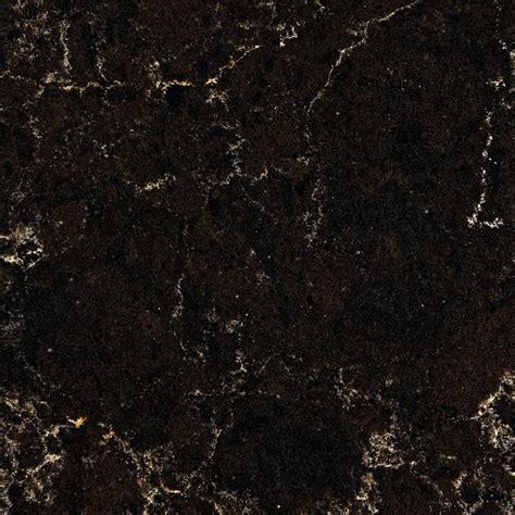 quartz ceasarstone woodlands 6338 elite kitchens