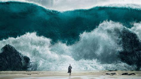 Hd Ocean Scene Wallpapers Wallpapersafari