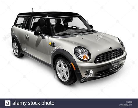 Mini Cooper Clubman Backgrounds by White Mini Cooper Stock Photos White Mini Cooper Stock