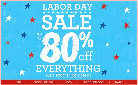 Kitchenaid Refrigerator Labor Day Sale by Rise And Shine August 29 Cleaning Out Our Storage Unit
