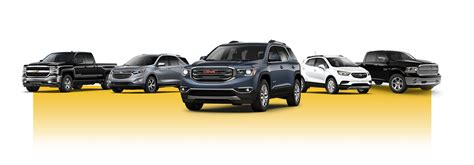 Buick Gmc by Bill Deluca Chevrolet Buick Gmc Is A Haverhill Chevrolet