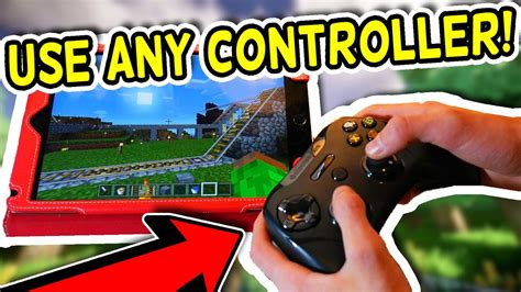 game controllers  fortnite mobile ios